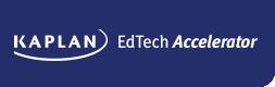 Kaplan_EdTech_Accelerator