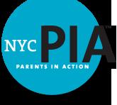 NYC_PIA