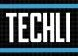 Techli