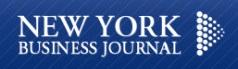 New-York-Business-Journal