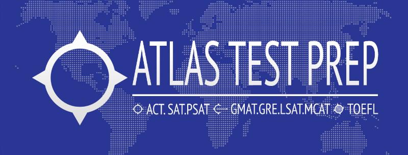 atlas_prep_logo