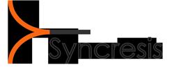 Syncresis