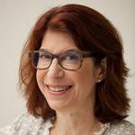 Carol Barash, PhD