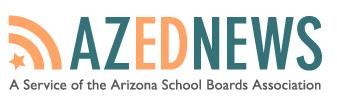 ArizonaEducation
