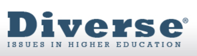 Diverse_Issues_In_Higher_Education