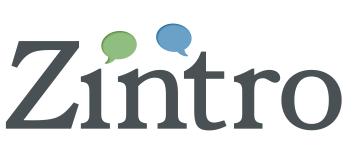Zintro_logo