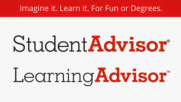 Student_Advisor