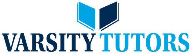 varsity_tutors