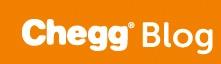 chegg_blog