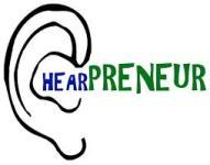 hearpreneur_Ceo_Blog_Nation