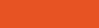 Story 2 Logo
