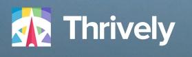 thrivelylogo