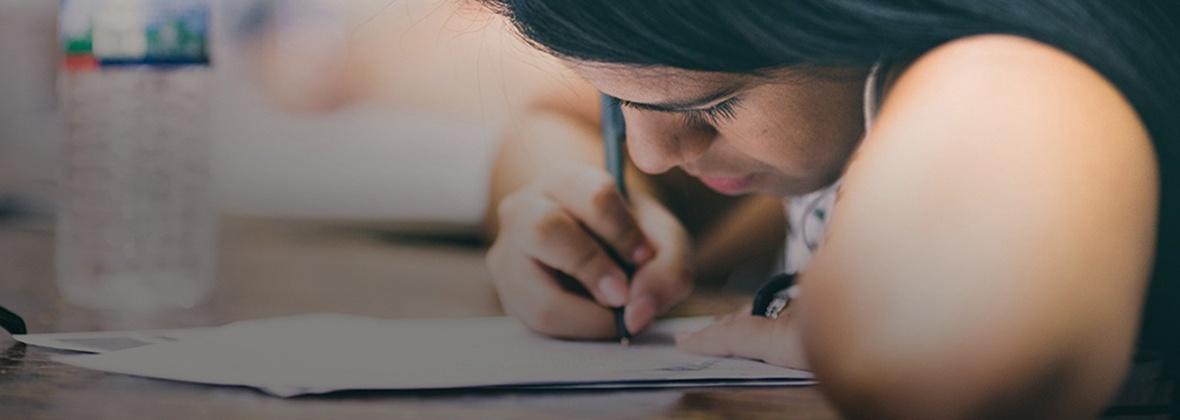 College-Summit-Story2-Supplement-College-Essay.jpg