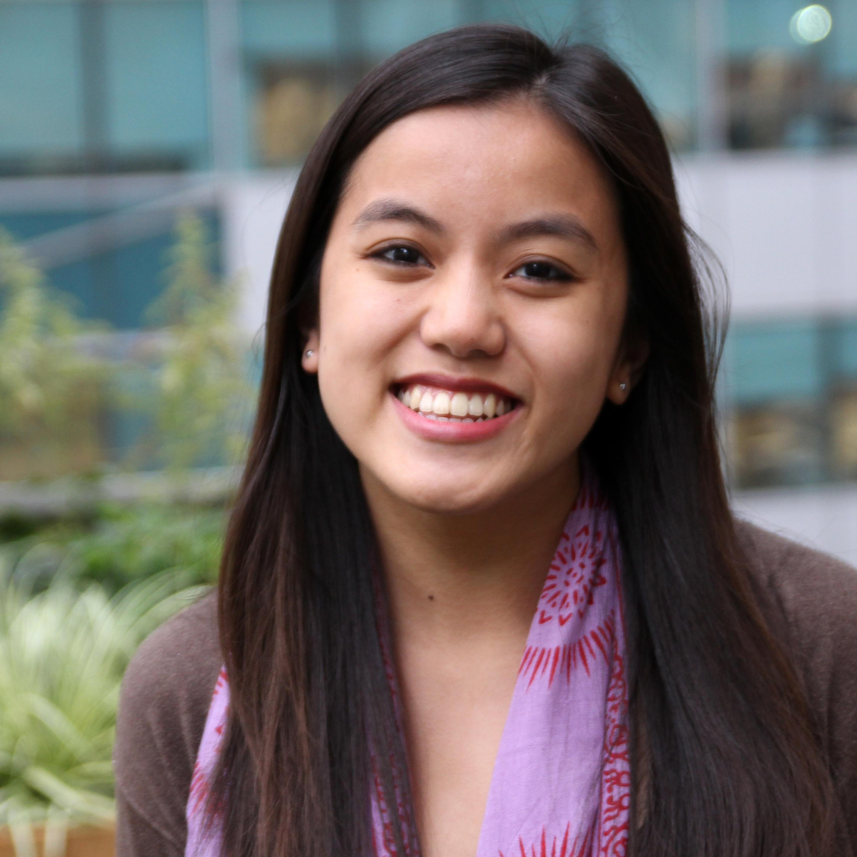 Danielle-Phan-headshot-2.jpg