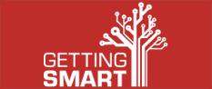 Getting-Smart-Logo
