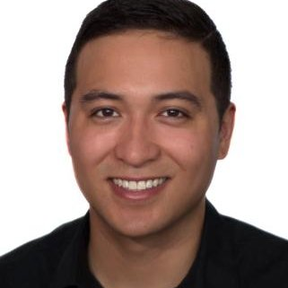Tyler Nakatsu