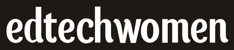 edtechwomen-logo