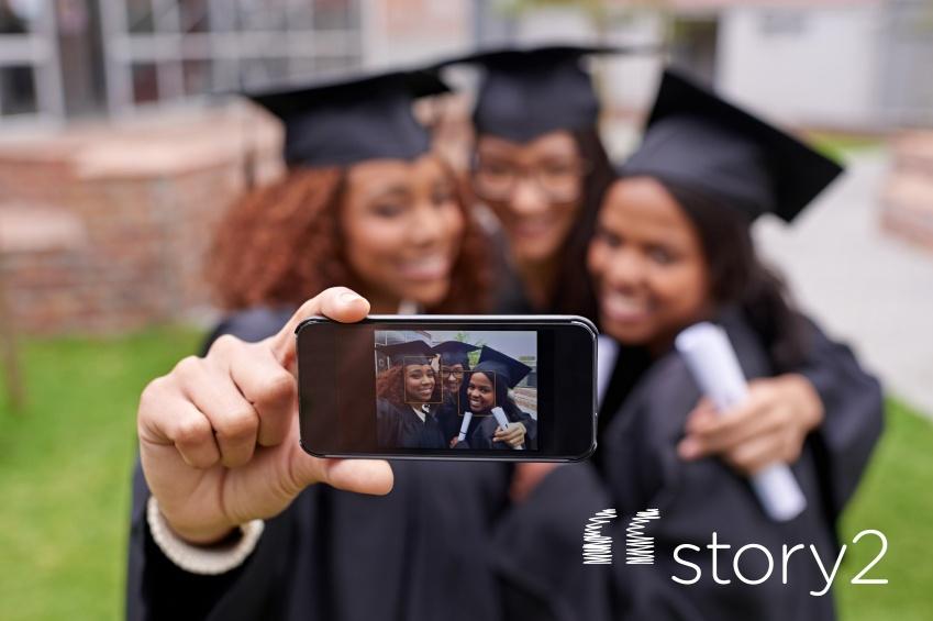 graduate-students-logo