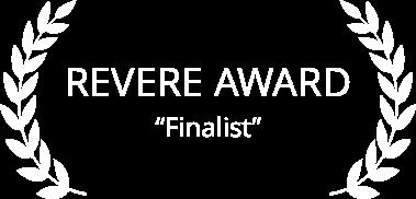 Revere-Award-White.png