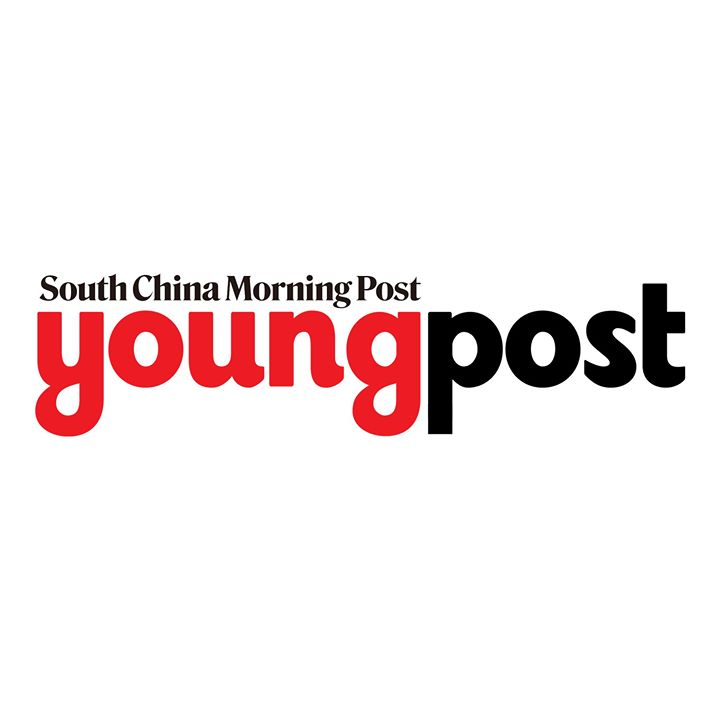 South-China-Young-Post.png
