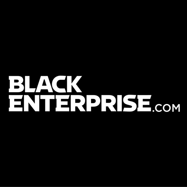 black-enterprise-story2.png