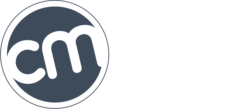 content-marketing-institute-logo-blue-white.png