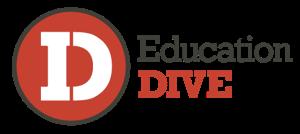 education-dive-story2-carol-barash.png