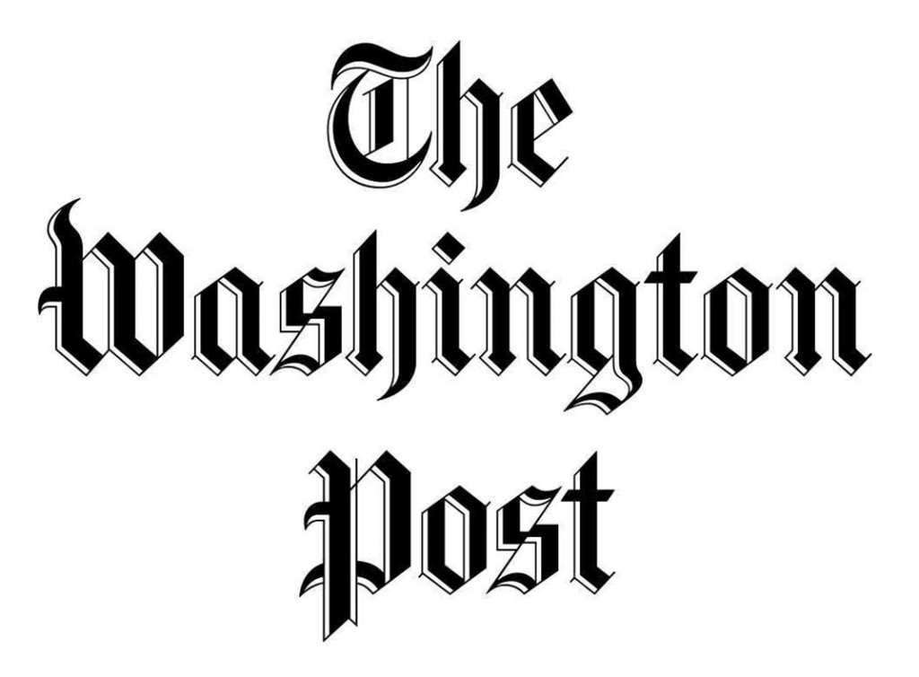WashingtonPost-Story2-BetterMakeRoom.jpg